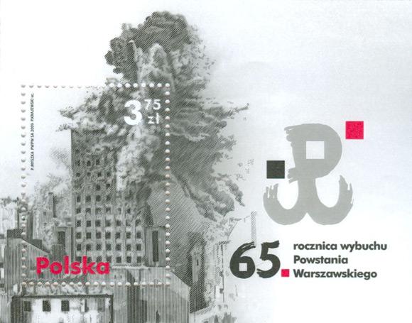 Fot. za Poczta Polska