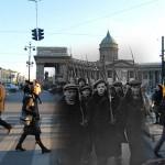 Fot. Siergiej Łarienkow