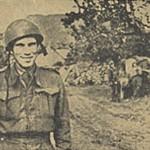 Marek Święcicki