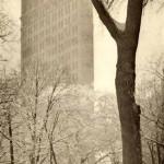 Fot. Alfred Stieglitz