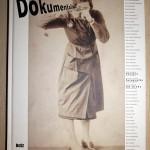 Dokumentalistki - katalog wystawy