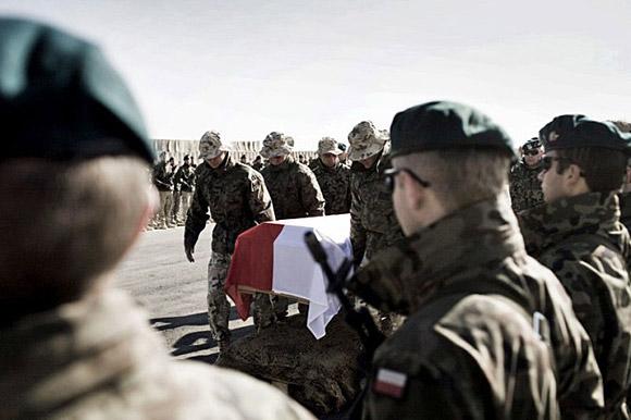 Fot. Kuba Dąbrowski (za Polityka.pl)