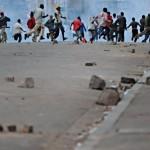 Walter ASTRADA / AFP fot. za prixbayeux.org