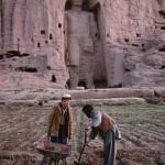 Afganistan Talibów. Fot. Steve McCurry (za picasaweb)