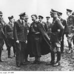 płk Władysław Dec (fot. za NAC)