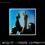 Michael Christopher Brown - zdjęcie z Libii na strone internrtowej autora.