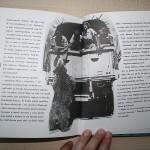 """Tom """"Wojtek spod Monte Cassino"""" kończy rozdział zapiski kronikarskie i archiwalne zdjęcia."""