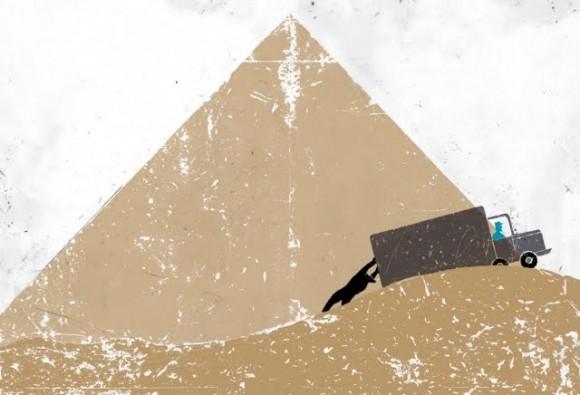 Karty książki - Wojtek spod Monte Cassino - Wydawnictwo Muchomor, 2012r.