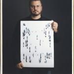 Vincent Laforet. Fot. Tim Mantoani (za mantoani.com)