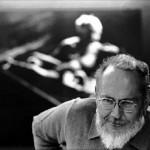 Eugene Smith i jego fotografia.